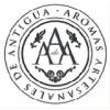 AAA Aromas Artesanales De Antigua