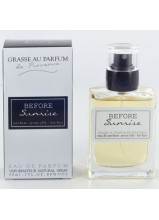 EAU DE PARFUM BEFORE SUNRISE 30МЛ