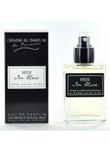 EAU DE PARFUM MЕN IN BLUE 30МЛ