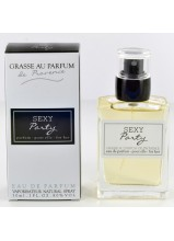 EAU DE PARFUM SEXY PARTY 30МЛ