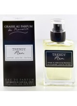 EAU DE PARFUM TRENDY MEN 30МЛ