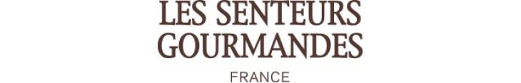 LES SENTEURS GOURMANDES
