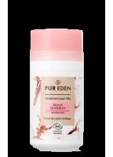 Дезодорант Sensitive Skins Roll-ON 50 ml